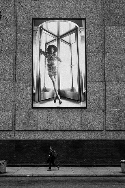 Leica M6 - JCH 024