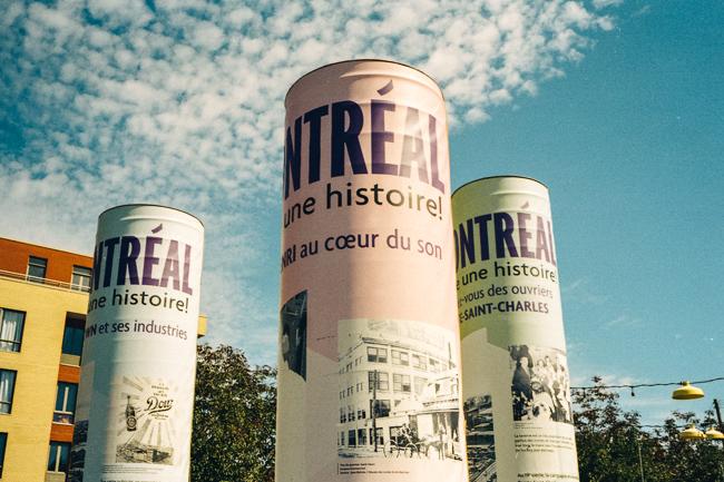 Montreal-blog-11