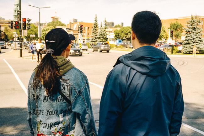Montreal-blog-21
