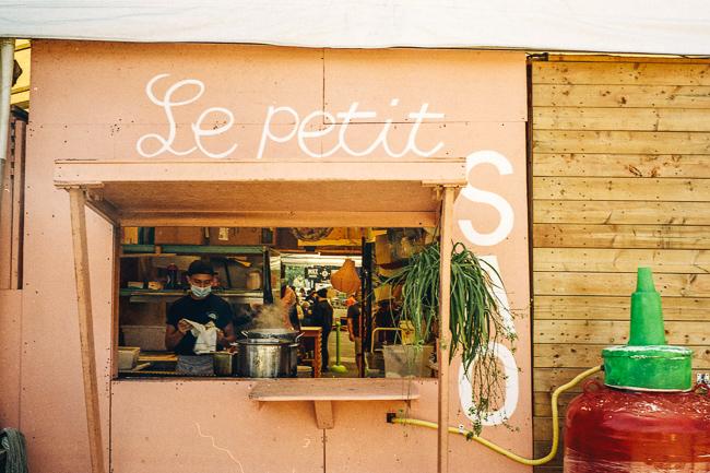 Montreal-blog-6