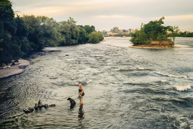 Rivers-36